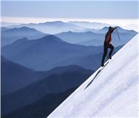 مصرع 3 أشخاص وإنقاذ 14 من متسلقي الجبال شمال القوقاز الروسي