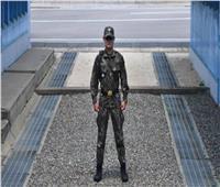 «إعلان إنهاء الحرب».. كوريا الشمالية ترد على جارتها الجنوبية