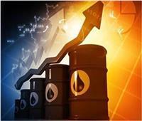 ارتفاع أسعار النفط وسط مخاوف من تراجع مخزونات الخام الأمريكية