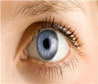 دراسة: قصر النظر يهدد نصف سكان العالم في ٢٠٥٠