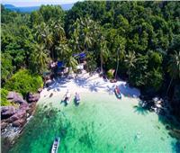فيتنام تؤجل استقبال السائحين بجزيرة «فو كوك» إلى نوفمبر القادم