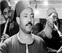 محمد طه.. المطرب الشعبي الذي اقتحمت مواويله الشاشة الكبيرة