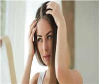 ٥ أخطاء تؤدي لزيادة قشرة الشعر