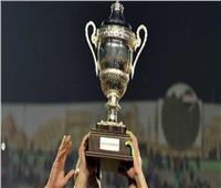 كأس مصر | موعد مباراة بيراميدز وسموحة والقنوات الناقلة