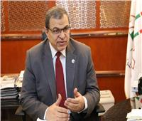 «القوى العاملة» في أسبوع.. دراسة شاملة لمستقبل الوظائف في مصر