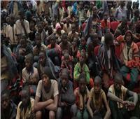 ثورة غضب بين مجموعات الخاطفين في نيجيريا بسبب «الفدية المزيفة»