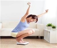 لأصحاب النحافة المزمنة.. 6 نصائح لزيادة الوزن بأمان