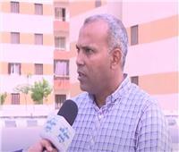 50 ألف وحدة إسكان اجتماعي بمدينة العبور الجديدة| فيديو