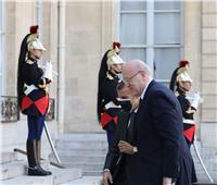 رئيس الوزراء اللبناني: عازمون على إجراء الانتخابات التشريعية ربيع العام القادم