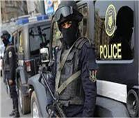 الداخلية: ضبط 53 قضية تهريب أقراص مخدرة وهجرة غير شرعية