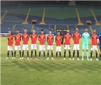 مباراة مصر وليبيا بدون جماهير