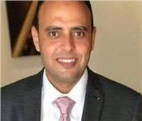 محلل مالي: نجاح طرح السندات الدولارية يعزز ثقة العالم في الاقتصاد المصري