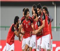 كأس العالم| مباراة «مصر وليبيا» القادمة.. بدون جماهير