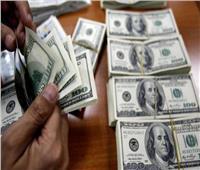 بعد نجاح الطرح الأول.. معلومات عن السندات الدولية الدولارية
