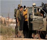 1.8 مليون دولار.. تكلفة إعادة القبض على الأسرى الفارين من سجن جلبوع الإسرائيلي