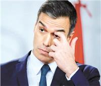 أزمة الغواصات بين «فرنسا وأمريكا» تهدد قمة الناتو فى إسبانيا