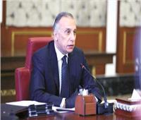 «المفوضية» تتعهد بإعلان النتائج الأولية خلال 24 ساعة من انتهاء الاقتراع