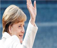 وداعاً ميركل| الألمان يختارون مستشاراً جديداً بعد انتهاء الولاية الرابعة لـ«المرأة الحديدية»..الأحد