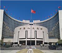 البنك المركزي الصيني: جميع التحويلات بالعملات المشفرة غير قانونية