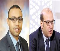 خبراء: إقبال المستثمرين الأجانب على السندات المصرية شهادة جديدة للاقتصاد