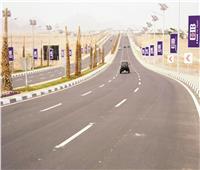 المركزي للتعمير: نفذنا 426 مشروعاً لصالح سيناء في 7 سنوات