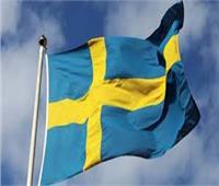 وزيرة الصناعة السويدية: مصر من أهم الشركاء الاقتصاديين في الشرق الأوسط