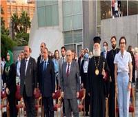 مكتبة الإسكندرية تنظم احتفالية بمناسبة حفظ أقدم المخطوطات الخاصة بـ«البطريركية»