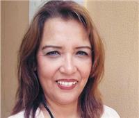 رئيس أكاديمية الفنون عن التأمينات الاجتماعية: توفر حياة كريمة للفنان