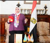 باحثة مصرية تكشف خواص مياه «زمزم».. ممغنطة طبيًا وصناعيًا