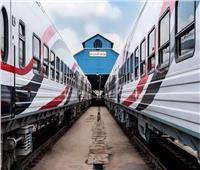ننشر أسعار تذاكر «القطارات الروسية» على الوجه البحري