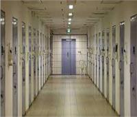 سجن هولندي 8 سنوات أدين بسرقة لوحتين لكبار الرسامين من متحفين