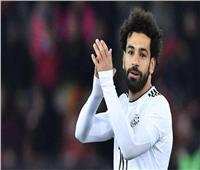 «زيدان»: محمد صلاح من أفضل 5 نجوم في العالم