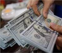سعر الدولار أمام الجنيه المصري في بداية تعاملات اليوم السبت 25 سبتمبر