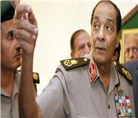 سمير فرج: المشير طنطاوي استمر 4 سنوات في تأسيس الكلية الحربية الجزائرية
