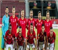 مفاجأة في التشكيل المتوقع للأهلي أمام إنبي في كأس مصر