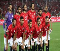 كلام نهائي.. مباراة مصر وليبيا بدون جمهور