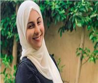 بعد ظهورها بالحجاب.. ياسمينا العلواني تنفي ارتداءه