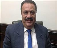 رئيس الضرائب يكشف عن مهام وحدة التجارة الإلكترونية