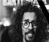 الإعلامى محمد فودة ينعى فقيد الشباب «حمو راشد» ويتقدم بخالص العزاء والمواساة لأهله ومحبيه