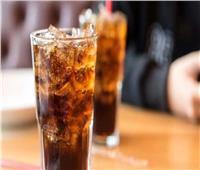 فارق الحياة بعد تناوله 1.5 لتر من المشروبات الغازية في الصين