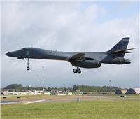 الجيش الأمريكي يتخلص من 17 قاذفة استراتيجية