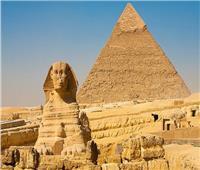 اكسبريس البريطانية: مصر ضمن أفضل ١٠ وجهات سياحية للروس والبريطانيين