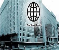 البنك الدولي: المياه غالباً تكون ضحيةللصراع أكثر من كونها مصدراً رئيسياً له