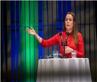 انتخابات تشريعية في أيسلندا.. والائتلاف الحكومي مهدد بالفشل