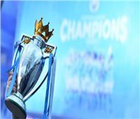 الشوط الأول| نتائج 4 مباريات في مواجهات الجولة السادسة بالدوري الإنجليزي