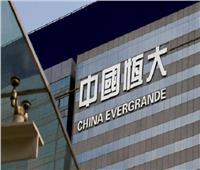 ديون شركة إيفرجراند الصينية تتسبب في انخفاض سعر الدولار