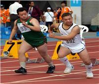 غدا.. انطلاق الدورة التدريبية الاساسية لأم الالعاب للاولمبياد الخاص