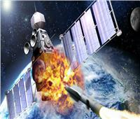 روسيا تنشر أقمارًا مجهزة بأسلحة لتدمير أهداف أمريكية بالفضاء