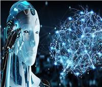 خبير: تكنولوجيا الإنترنت والذكاء الاصطناعي جزء من الثورة الصناعية الرابعة