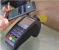 الايصال الإلكتروني: التحول الرقمي يتيح للضرائب متابعة تسجيل المعاملات بين الشركات